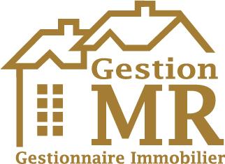 Gestion MR logo4