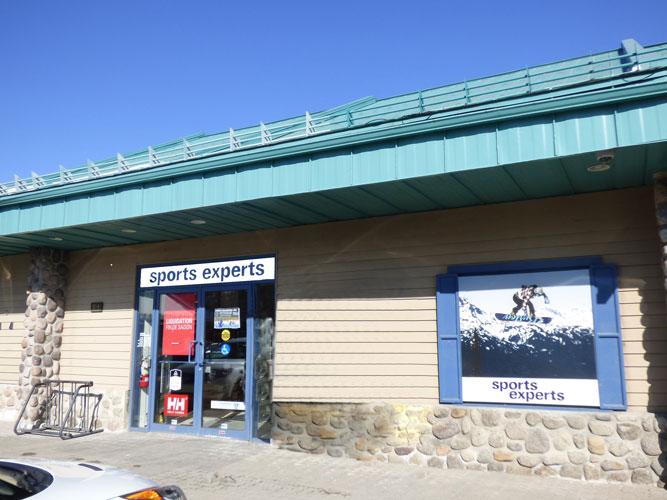 SE-retouched-storefront
