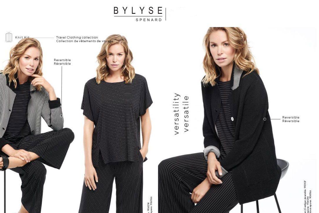 Spenard-BYLYSE