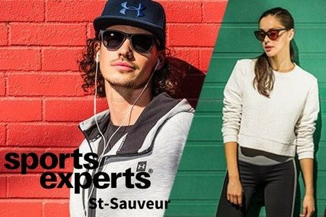 Sports-Experts-8