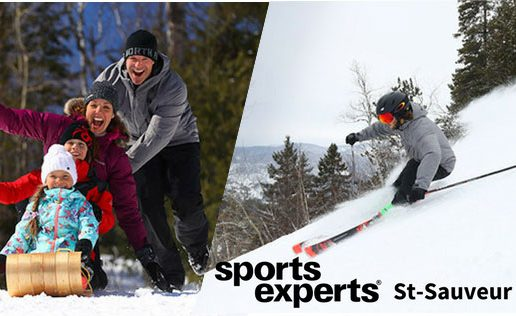 Sports-Experts-9