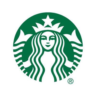 Starbucks_Web