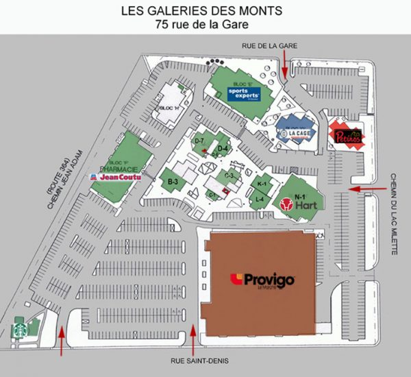 GdM-layout-plan-2020-REV9