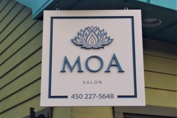 Moa-Salon-IMG_20201110_160608865-1