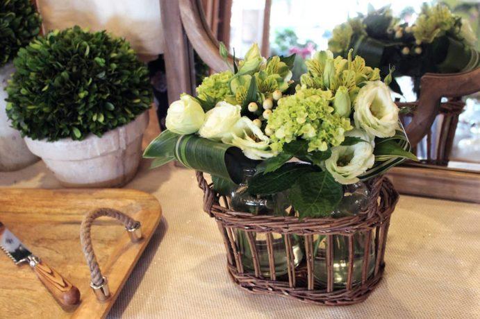 florist-the-walk-green-1